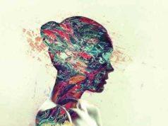 10 curiosità del corpo femminile che le donne non conoscono