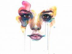 Esprimere le proprie emozioni con gli altri ci fa stare bene è terapeutico