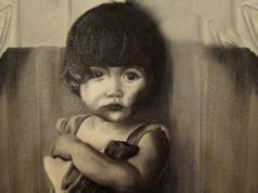 Indifferenza infantile fa soffrire i bambini e condiziona gli adulti