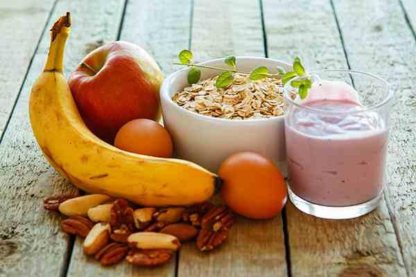 Colazione ideale: i consigli per una colazione sana ed equilibrata