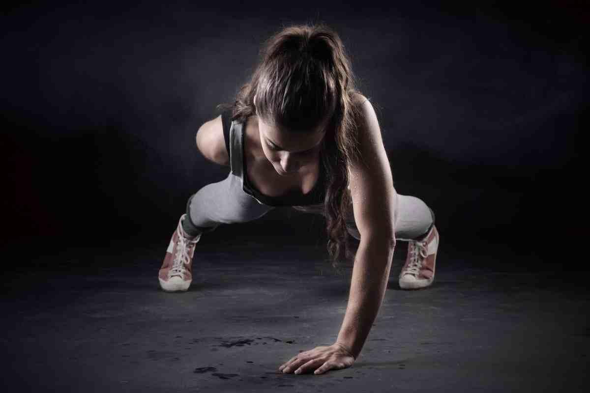 Programma fitness, 10 consigli per migliorare la forma fisica