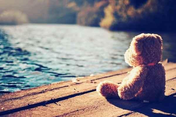 Come superare la solitudine e la paura di vivere una vita felice