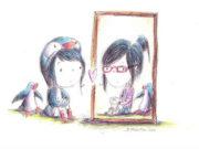 Amare se stessi è importante: 5 segnali da non sottovalutare