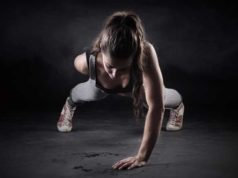 10 bufale sul fitness, benessere fisico e sulle diete