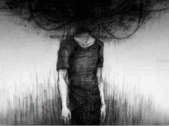 Depressione, come combatterla con 5 rimedi naturali