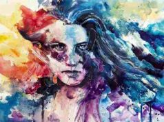 Emozioni negative, come gestirle e vivere felici