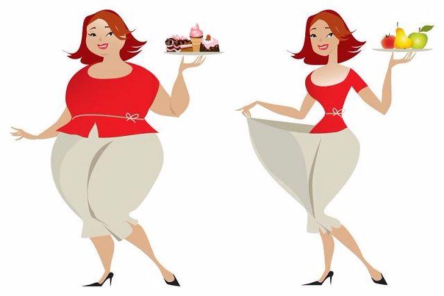 Perdere peso, 7 errori che devi evitare nella tua dieta