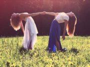 amicizia donne